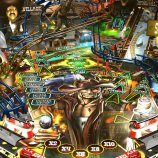 Скриншот Dream Pinball 3D 2