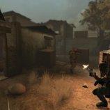 Скриншот Global Ops: Commando Libya – Изображение 4