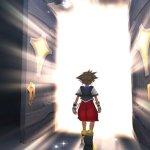 Скриншот Kingdom Hearts HD 1.5 ReMIX – Изображение 85