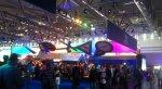 Наши в Кельне #2: Лучшие стенды на Gamescom 2013 - Изображение 62