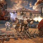 Скриншот Gears of War 4 – Изображение 22