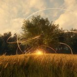 Скриншот Everybody's Gone to the Rapture – Изображение 12