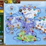Скриншот Sea Bounty