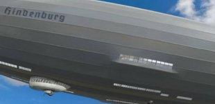 Hindenburg VR. Геймплейный трейлер