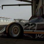 Скриншот Project CARS 2 – Изображение 82