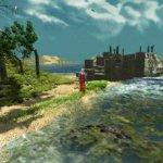 Скриншот Arthur's Knights 2: The Secret of Merlin – Изображение 1