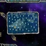 Скриншот STARTAG – Изображение 7