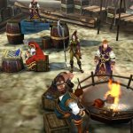 Скриншот Heroes of Ruin – Изображение 25