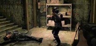 Wolfenstein: The Old Blood. Демонстрация геймплея часть 1