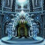 Скриншот Heroine's Quest: The Herald of Ragnarok – Изображение 4