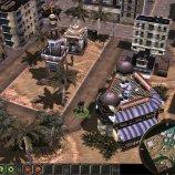 Скриншот X-Team – Изображение 3