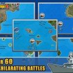 Скриншот Fleet Combat 2 – Изображение 3