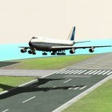 Скриншот Pilot Tycoon