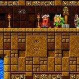 Скриншот The Lost Vikings