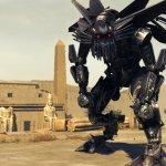 Скриншот Transformers: Revenge of the Fallen - The Game – Изображение 18