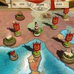 Скриншот Tiny Token Empires – Изображение 1