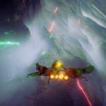Скриншот NIGHTSTAR: Rogue Wings – Изображение 4