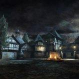 Скриншот Journey to Hell – Изображение 4