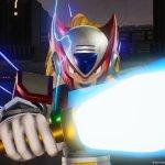 Скриншот Marvel vs. Capcom: Infinite – Изображение 36