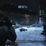 Скриншот Resident Evil 6: Siege – Изображение 8