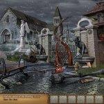 Скриншот Behind the Reflection 2: Witch's Revenge – Изображение 5