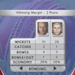 Скриншот Freddie Flintoff's Power Play Cricket – Изображение 6
