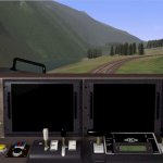Скриншот Microsoft Train Simulator – Изображение 30