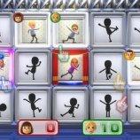 Скриншот Wii Party U