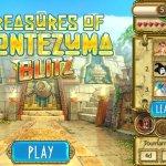 Скриншот Treasures of Montezuma: Blitz – Изображение 3