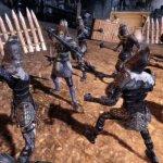Скриншот Dragon Age: Origins – Изображение 18