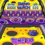 Скриншот Chuck E. Cheese's Arcade Room – Изображение 1