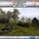 Скриншот Panzer Elite Action: Fields of Glory – Изображение 3