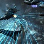 Скриншот Sins of a Solar Empire: Rebellion - Stellar Phenomena – Изображение 2