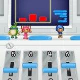 Скриншот Team Umizoomi