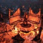 Скриншот The Haunted: Hells Reach – Изображение 24