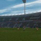 Скриншот AFL Live 2003