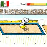 Скриншот Doodle Summer Games