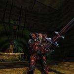 Скриншот Apocalyptica – Изображение 2