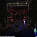 Скриншот Star Wars: Obi-Wan – Изображение 8