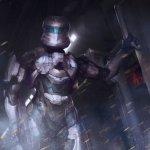 Скриншот Halo: Spartan Strike – Изображение 12