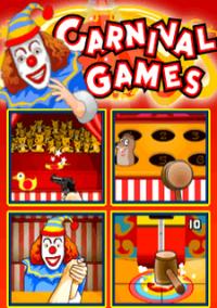 Karnival – фото обложки игры