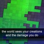 Скриншот Curiosity – Изображение 5