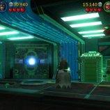 Скриншот LEGO Batman 2: DC Super Heroes