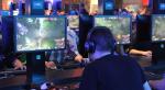 Gamescom 2014 в фото - Изображение 51