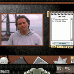 Скриншот SFPD Homicide – Изображение 16