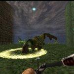 Скриншот Turok Remastered – Изображение 6