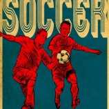 Скриншот Soccer Moments Slider Puzzles