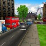 Скриншот London Taxi: Rush Hour