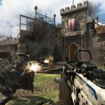 Скриншот Call of Duty: Black Ops 2 – Изображение 4