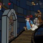 Скриншот Legendo's The Three Musketeers – Изображение 25